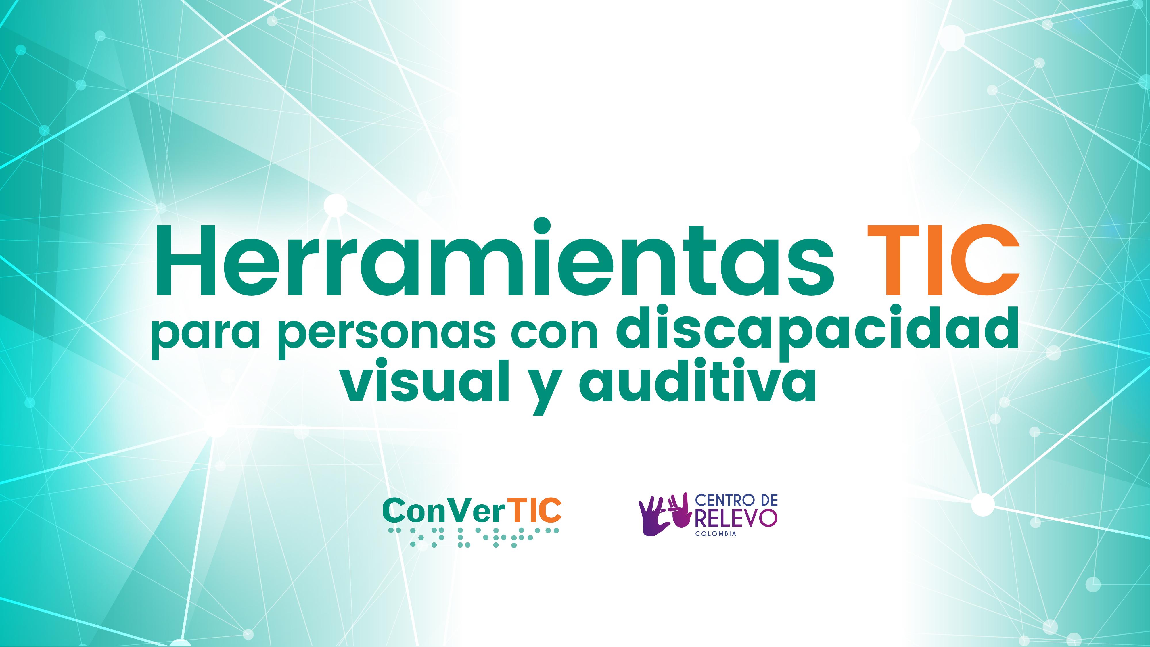 www.convertic.gov.co