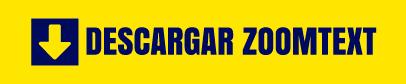 logotipo Magic